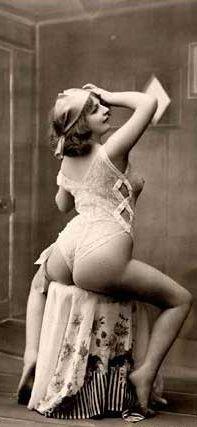 Fernande_vintage_nude_photo_5