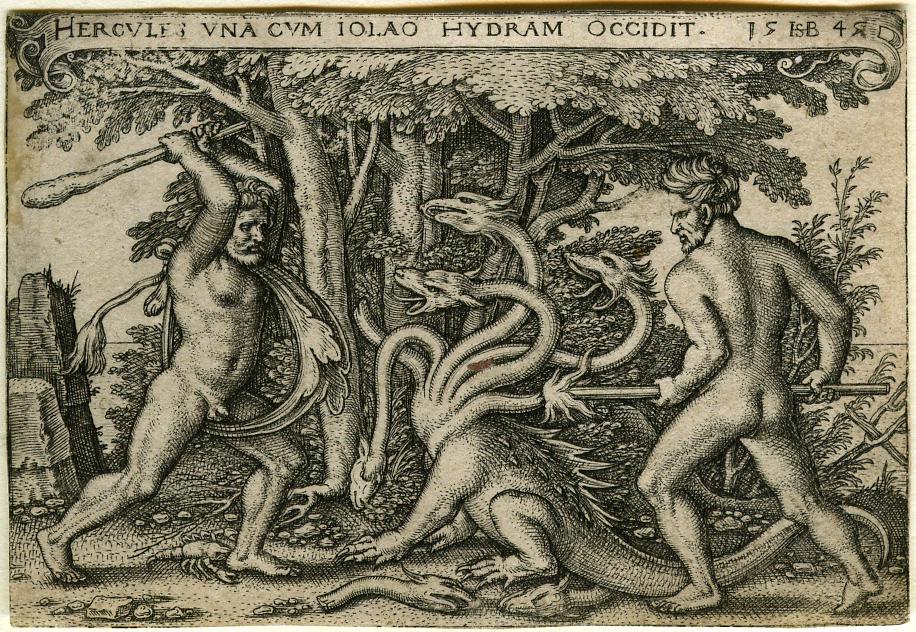Hercules_slaying_the_Hydra