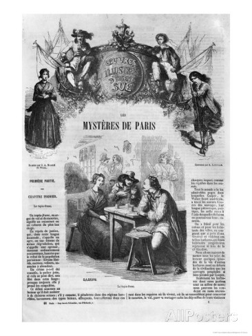 jean-adolphe-beauce-a-tavern-illustration-from-les-mysteres-de-paris-by-eugene-sue-1804-57-published-1851