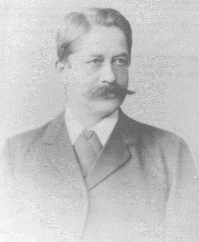 Daniel_Paul_Schreber_1890