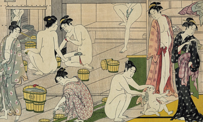 idea_sized-kiyonaga_bathhouse_women-2