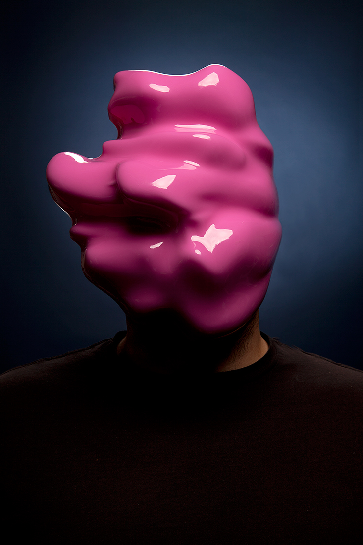 fag-face-mask_portrait