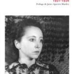 diario-i_1931-1934_anais-nin_libro-OAFI637
