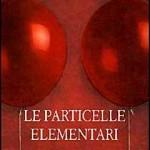 Houellebecq_particelle elementari