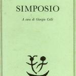 3824-il-simposio