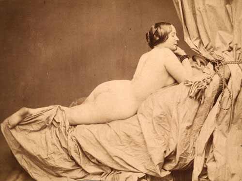 Auguste_Belloc_Reclining_nude