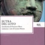 sutra-del-loto_51644