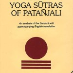 the_yoga_sutras_of_patanjali_an_analysis_of_the_ide469