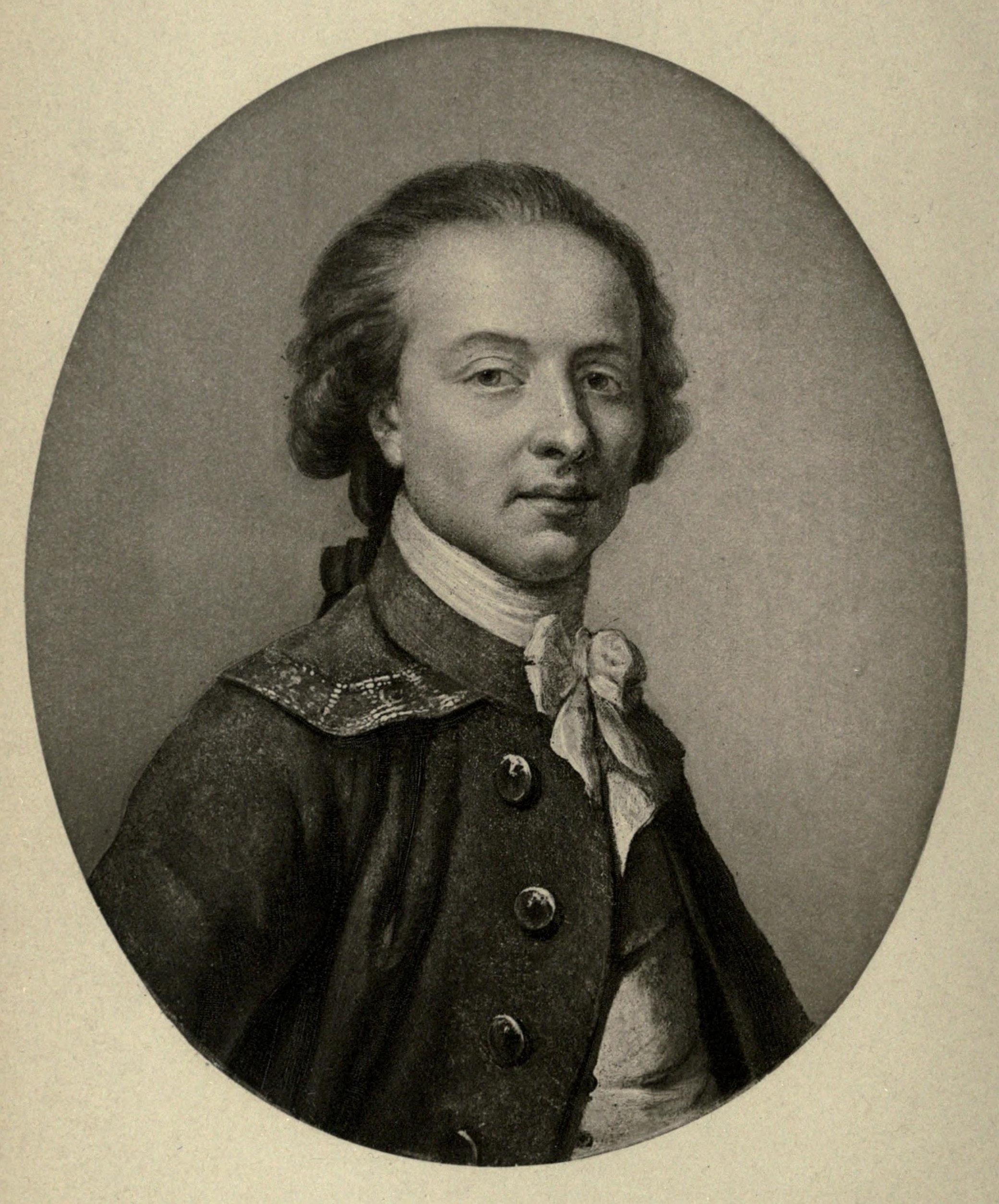 Portrait_of_Antoine_de_Rivarol