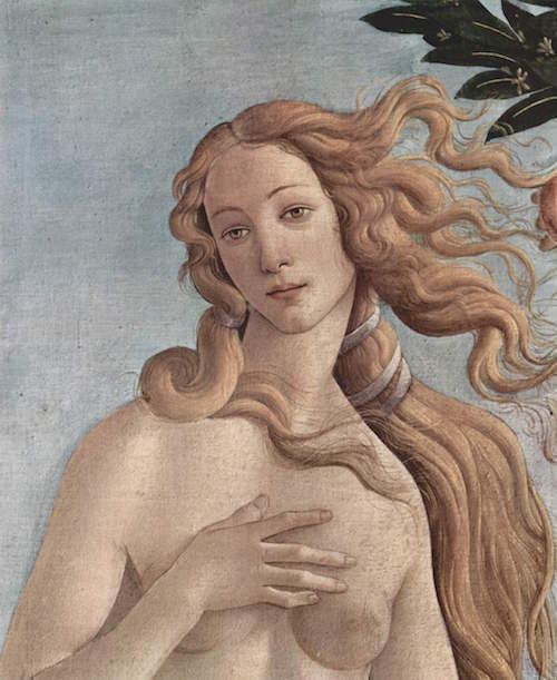 Sandro_Botticelli_049
