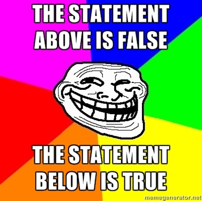 trollface___validity_of_statements_by_leeroysmx357-d4ln6d2