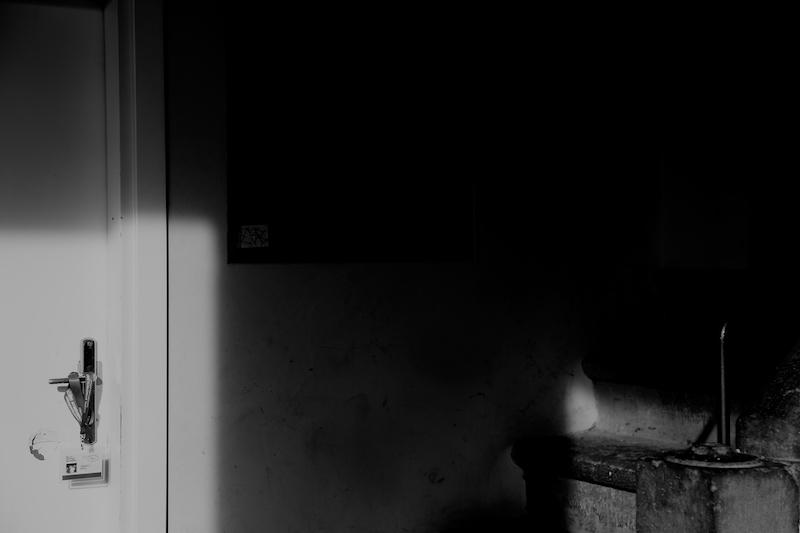 (C) Lorenzo Bechi, FILMSOLO 2015