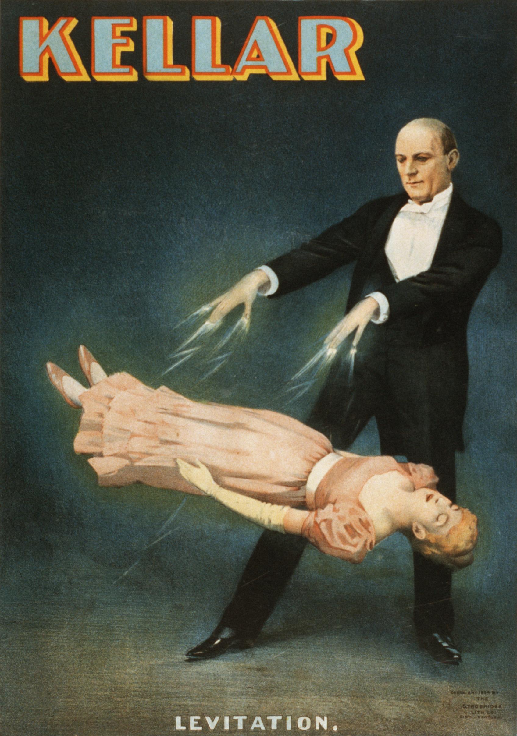 Flickr_-_…trialsanderrors_-_Kellar,_Levitation_2,_magician_poster,_ca._1894