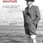 questioni-mortali_pc-391x550