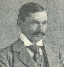 Frederik_van_Eeden_-_writer,_1860_–_1932