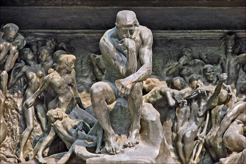 Le_penseur_de_la_Porte_de_lEnfer_(musée_Rodin)_(4528252054)