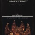 induismo-buddhismo
