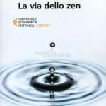 la-via-dello-zen-libro-66113