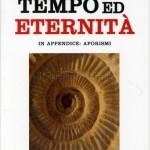 tempo-ed-eternita
