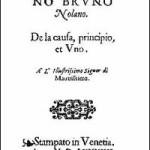 Bruno_Causa_book