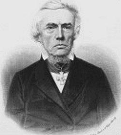 Johann_Karl_Friedrich_Rosenkranz