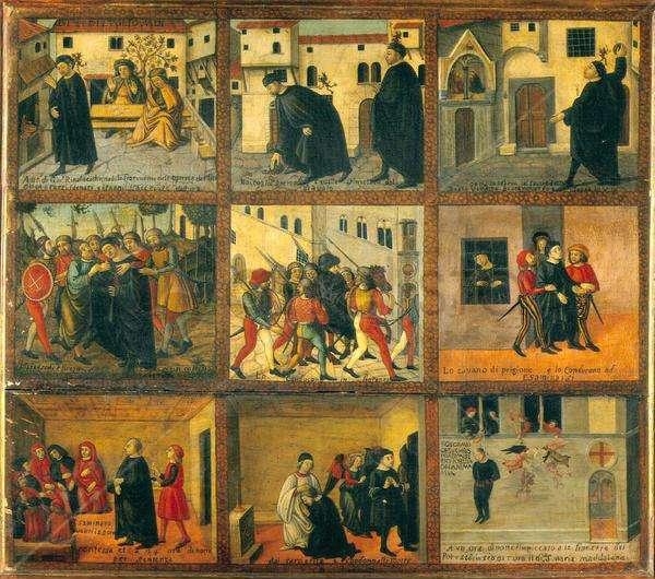 Storia_di_Antonio_Giuseppe_Rinaldeschi._Tempera_su_tavola,_Museo_Stibbert