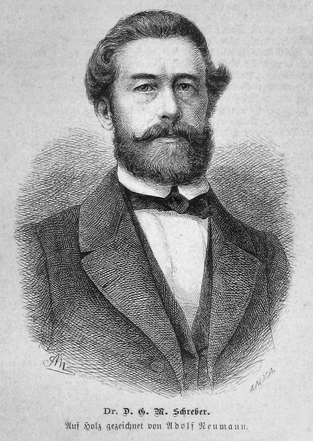Die_Gartenlaube_(1883)_b_372