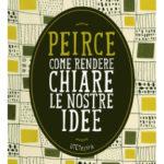 PEIRCE-001-220x370