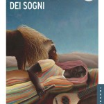cover_sogni_DEF_Layout 1