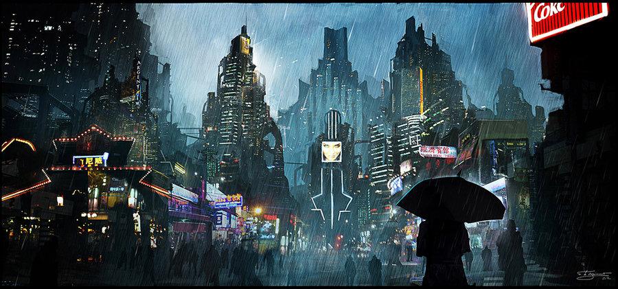 cyberpunk_by_dges-d5olb0t