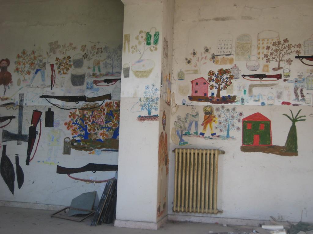 villa sbertoli 134