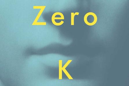 zero-k