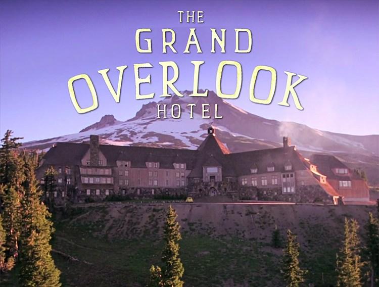 grandoutlook2