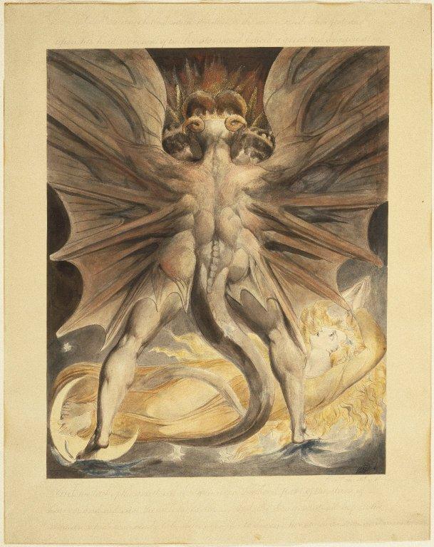 brooklynmuseum-o4368i000-15.368_large_SL1-1