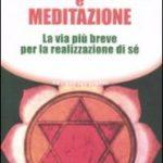 concentrazione-meditazione