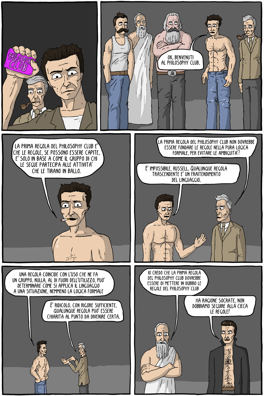 philosophyClub1