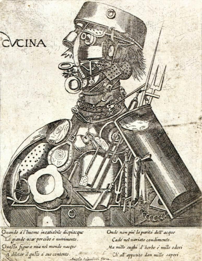 unknown_engraver_-_humani_victus_instrumenta_-_ars_coquinaria_-_wga23954