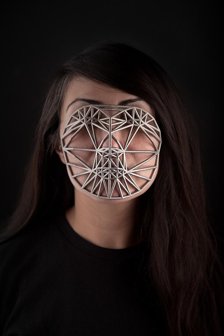 face-cage-2-elle-mehrmand_portrait