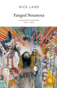 fanged-noumena-cover