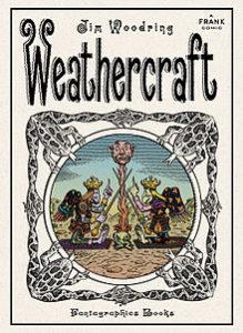 jimwoodringweathercraftcover